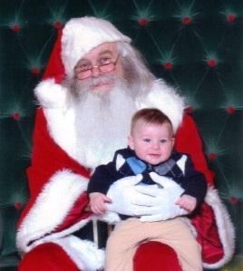 wil_christmas2
