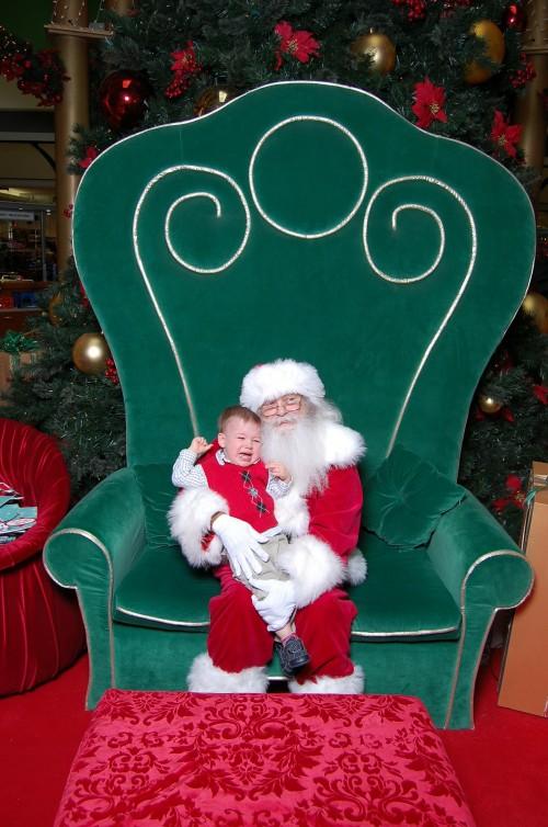 wil_christmas_2012
